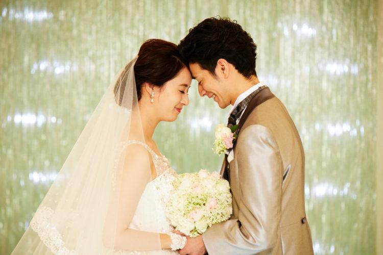 【結婚式日ピンポイント】特別プラン♪