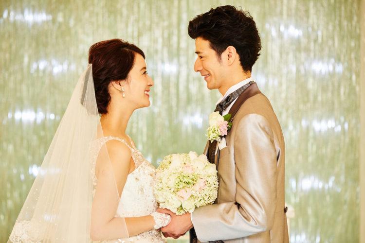 【イメージがわかなくても大丈夫♪】結婚式準備まるわかりフェア♪